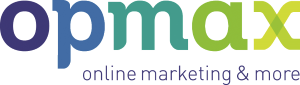 Logo Opmax